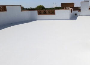 Roof-Heat-Proofing-Services-1
